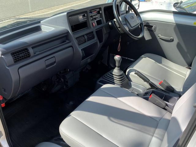 「スバル」「サンバートラック」「トラック」「京都府」の中古車11