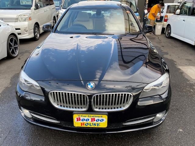 「BMW」「BMW」「セダン」「京都府」の中古車5