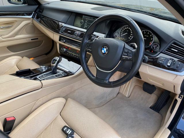 「BMW」「BMW」「セダン」「京都府」の中古車8