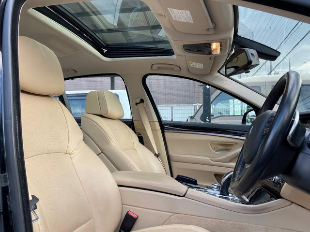 「BMW」「BMW」「セダン」「京都府」の中古車9