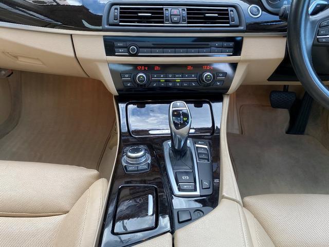 「BMW」「BMW」「セダン」「京都府」の中古車15
