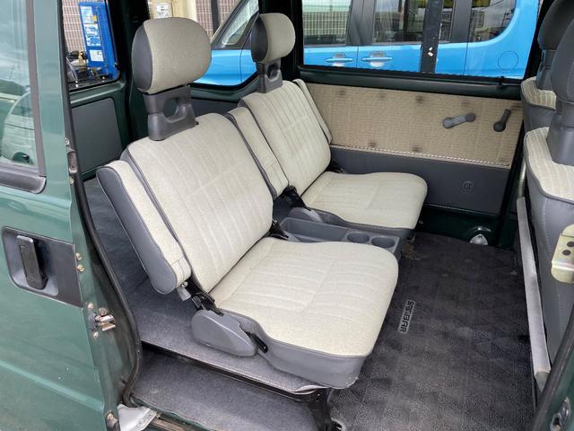 「スバル」「サンバーディアス」「コンパクトカー」「京都府」の中古車8