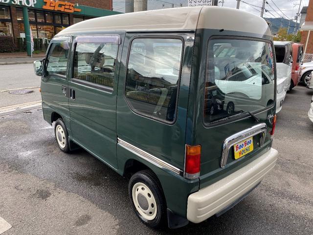 「スバル」「サンバーディアス」「コンパクトカー」「京都府」の中古車17