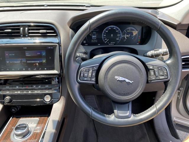 「ジャガー」「Fペース」「SUV・クロカン」「京都府」の中古車20