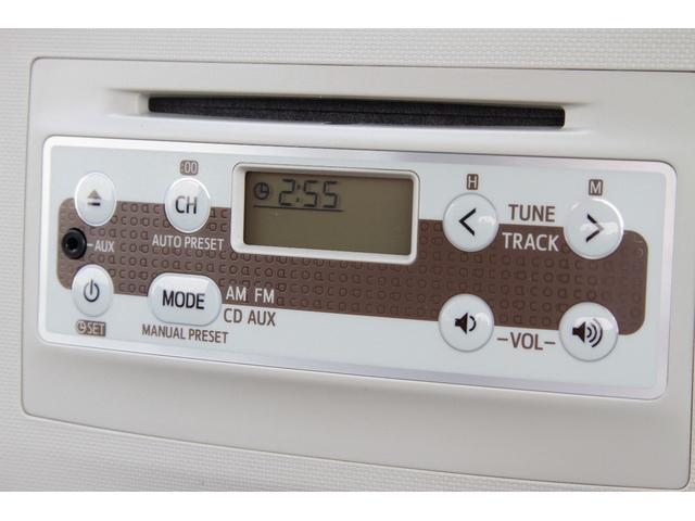 ココアプラスX 軽自動車 届出済未使用車 スマートキー AC(19枚目)