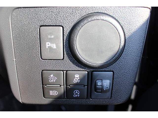 デュアルSRSエアバックで前からの強い衝撃時、瞬時に膨張・収縮し、運転席・助手席乗員の頭部、胸部への重大な障害を軽減します。