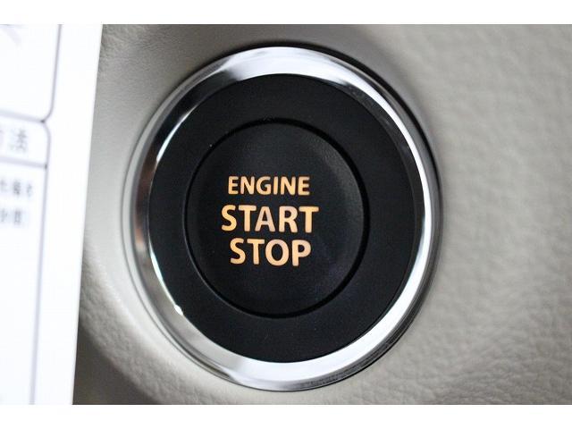 G レーダーブレーキサポート スマートキー 届出済未使用車(16枚目)