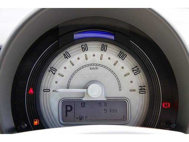 S 軽自動車 届出済未使用車 プッシュボタンスタート(13枚目)