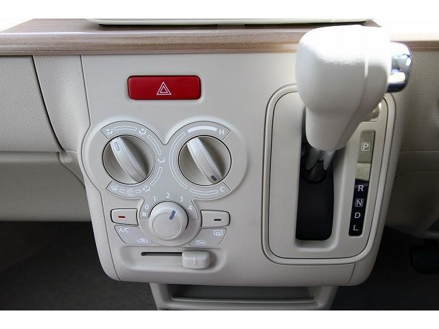 S 軽自動車 届出済未使用車 プッシュボタンスタート(14枚目)