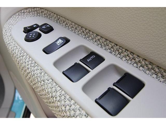 S 軽自動車 届出済未使用車 プッシュボタンスタート(16枚目)