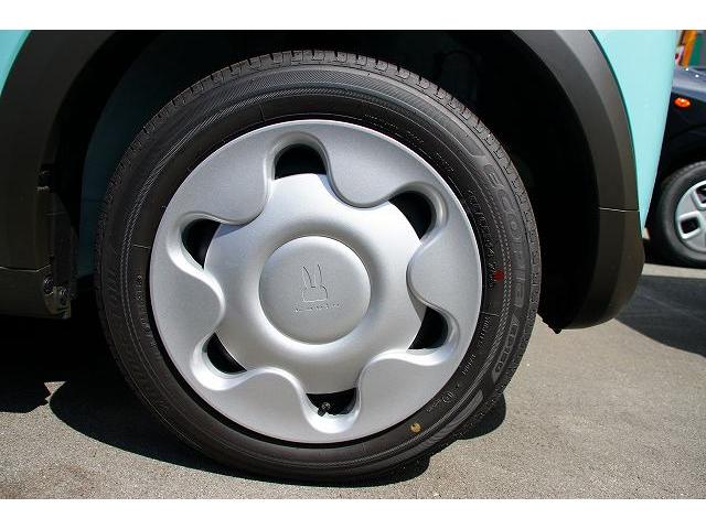 S 軽自動車 届出済未使用車 プッシュボタンスタート(18枚目)