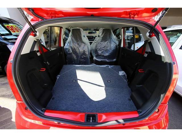 GL 軽自動車 届出済未使用車 キーレスキー シートヒーター(10枚目)