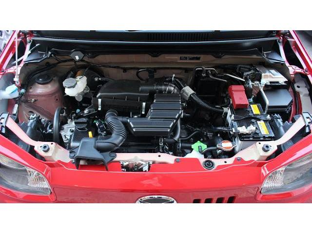 GL 軽自動車 届出済未使用車 キーレスキー シートヒーター(20枚目)