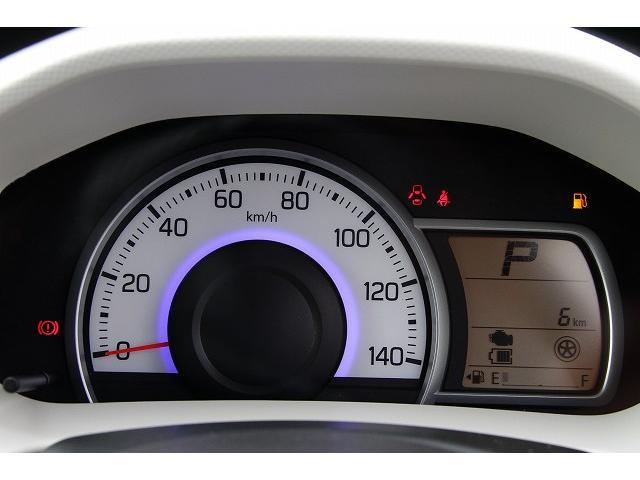 GL 軽自動車 届出済未使用車 キーレスキー シートヒーター(15枚目)