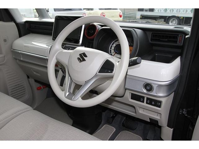 「スズキ」「スペーシア」「コンパクトカー」「大阪府」の中古車29