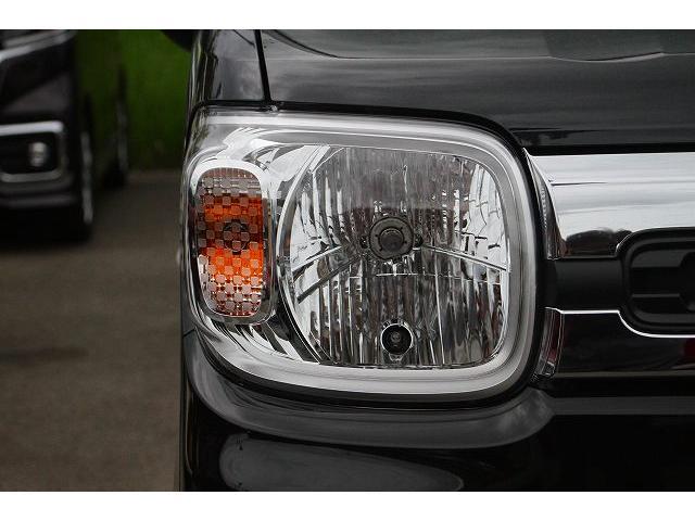 ハイブリッドX 軽自動車 届出済未使用車 衝突被害軽減ブレーキ キーレスエントリー Wエアバッグ 両側パワースライドドア(12枚目)