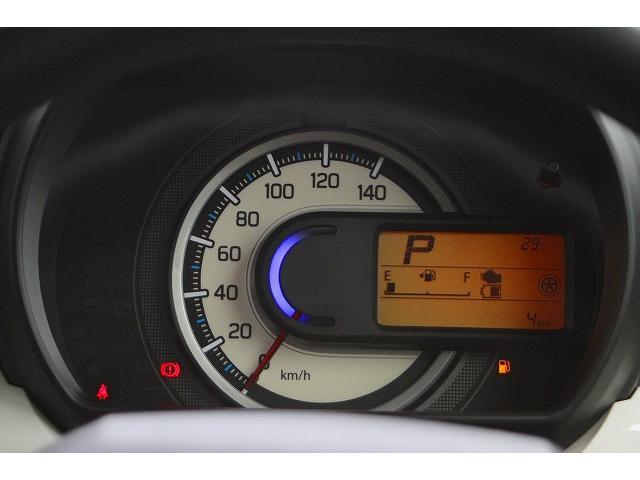 ハイブリッドX 軽自動車 届出済未使用車 衝突被害軽減ブレーキ キーレスエントリー Wエアバッグ 両側パワースライドドア(17枚目)