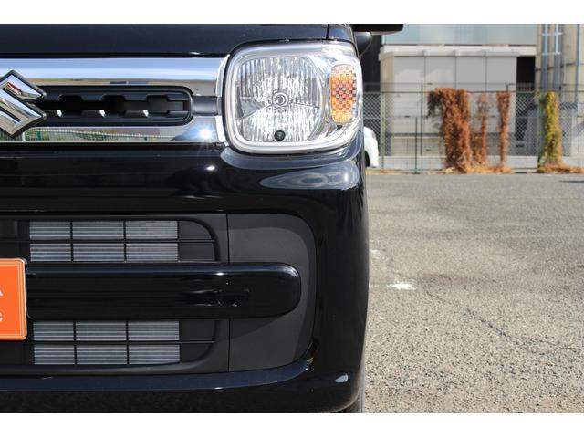 ハイブリッドX 軽自動車 届出済未使用車 衝突被害軽減ブレーキ キーレスエントリー Wエアバッグ 両側パワースライドドア(27枚目)