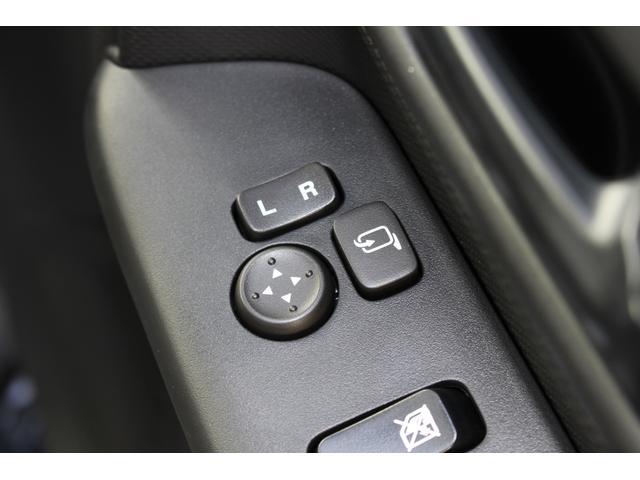 ハイブリッドX 軽自動車 届出済未使用車 衝突被害軽減ブレーキ キーレスエントリー Wエアバッグ 両側パワースライドドア(36枚目)