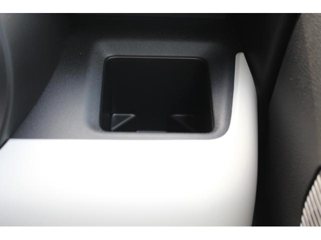 ハイブリッドG 軽自動車 届出済未使用車 衝突被害軽減ブレーキ 誤発進抑制 車線逸脱防止 障害物センサー オートハイビーム スマートキー 運転席シートヒーター アイドリングストップ(32枚目)