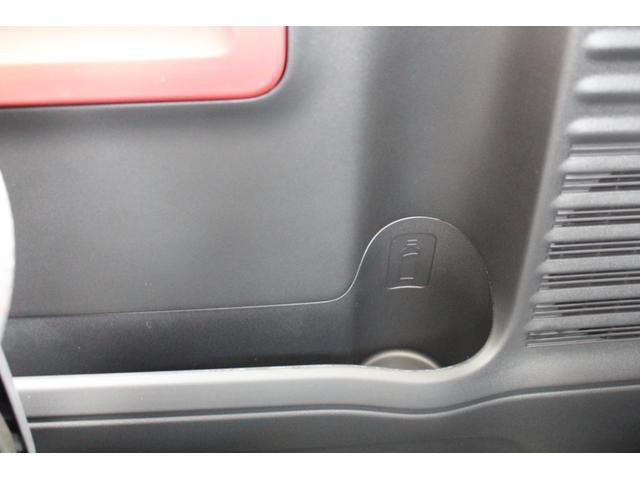 ハイブリッドG 軽自動車 届出済未使用車 衝突被害軽減ブレーキ 誤発進抑制 車線逸脱防止 障害物センサー オートハイビーム スマートキー 運転席シートヒーター アイドリングストップ(41枚目)