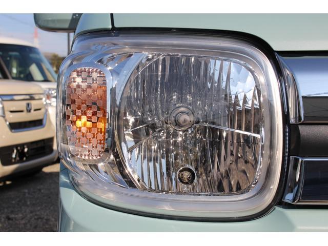 ハイブリッドX 軽自動車 届出済未使用車 衝突被害軽減ブレーキ 両側パワースライドドア スマートキー プッシュスタート(12枚目)
