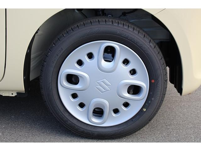 ハイブリッドX 軽自動車 届出済未使用車 衝突被害軽減ブレーキ 両側パワースライドドア スマートキー プッシュスタート パワステ パワーウィンドウ Wエアバッグ(12枚目)