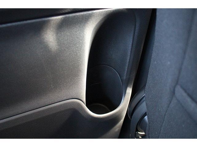 ハイブリッドX 軽自動車 届出済未使用車 衝突被害軽減ブレーキ 両側パワースライドドア スマートキー プッシュスタート パワステ パワーウィンドウ Wエアバッグ(36枚目)