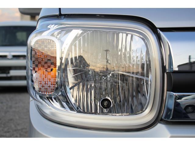 ハイブリッドX 軽自動車 届出済未使用車 衝突被害軽減ブレーキ スマートキー 両側パワースライドドア オートエアコン パワステ パワーウィンドウ Wエアバッグ(12枚目)