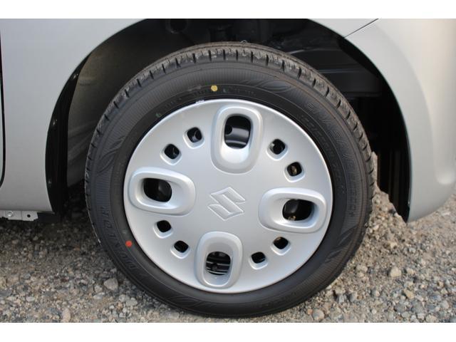 ハイブリッドX 軽自動車 届出済未使用車 衝突被害軽減ブレーキ スマートキー 両側パワースライドドア オートエアコン パワステ パワーウィンドウ Wエアバッグ(13枚目)