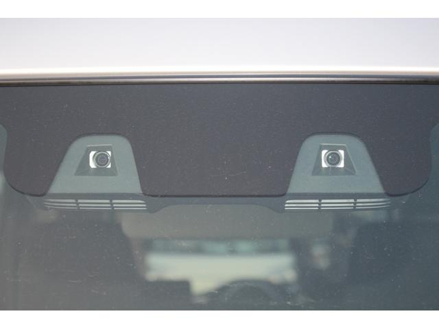 ハイブリッドX 軽自動車 届出済未使用車 衝突被害軽減ブレーキ スマートキー 両側パワースライドドア オートエアコン パワステ パワーウィンドウ Wエアバッグ(20枚目)