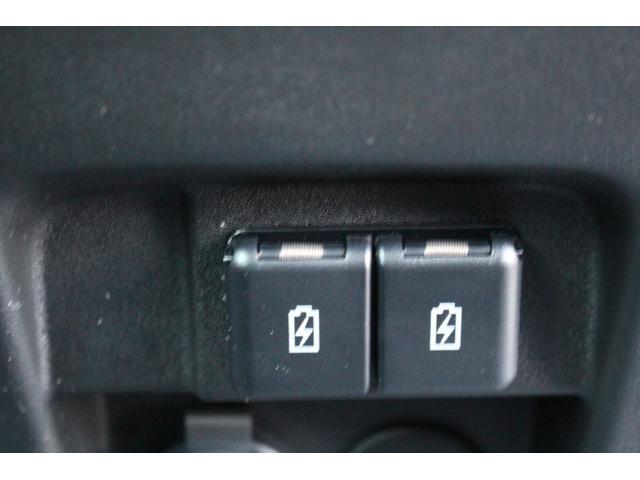 ハイブリッドX 軽自動車 届出済未使用車 衝突被害軽減ブレーキ スマートキー 両側パワースライドドア オートエアコン パワステ パワーウィンドウ Wエアバッグ(23枚目)