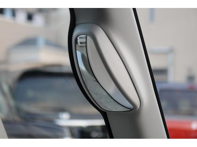 ハイブリッドX 軽自動車 届出済未使用車 衝突被害軽減ブレーキ スマートキー 両側パワースライドドア オートエアコン パワステ パワーウィンドウ Wエアバッグ(34枚目)
