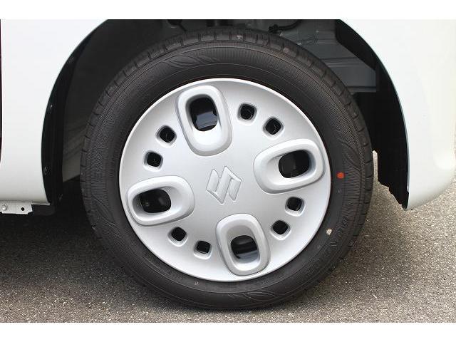 ハイブリッドG 軽自動車 届出済未使用車 衝突被害軽減ブレーキ スマートキー プッシュスタート シートヒーター ベンチシート アイドリングストップ エアバッグ 両側スライドドア(12枚目)