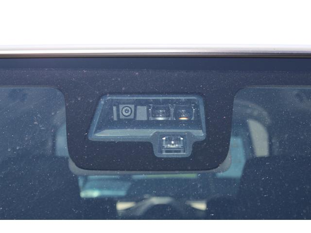 ハイブリッドG 軽自動車 届出済未使用車 衝突被害軽減ブレーキ スマートキー プッシュスタート シートヒーター ベンチシート アイドリングストップ エアバッグ 両側スライドドア(20枚目)