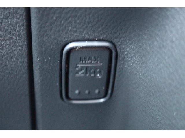 ハイブリッドG 軽自動車 届出済未使用車 衝突被害軽減ブレーキ スマートキー プッシュスタート シートヒーター ベンチシート アイドリングストップ エアバッグ 両側スライドドア(26枚目)
