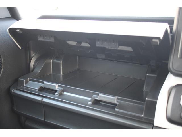 ハイブリッドG 軽自動車 届出済未使用車 衝突被害軽減ブレーキ スマートキー プッシュスタート シートヒーター ベンチシート アイドリングストップ エアバッグ 両側スライドドア(27枚目)