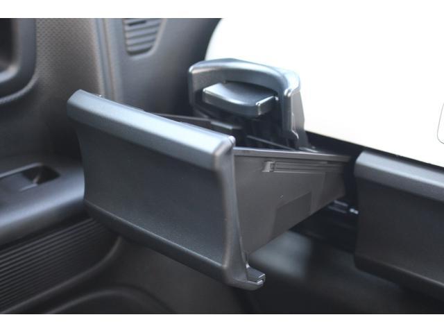 ハイブリッドG 軽自動車 届出済未使用車 衝突被害軽減ブレーキ スマートキー プッシュスタート シートヒーター ベンチシート アイドリングストップ エアバッグ 両側スライドドア(29枚目)