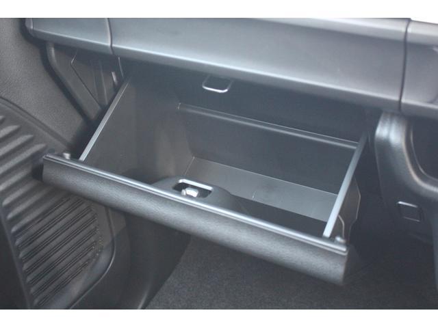 ハイブリッドG 軽自動車 届出済未使用車 衝突被害軽減ブレーキ スマートキー プッシュスタート シートヒーター ベンチシート アイドリングストップ エアバッグ 両側スライドドア(30枚目)