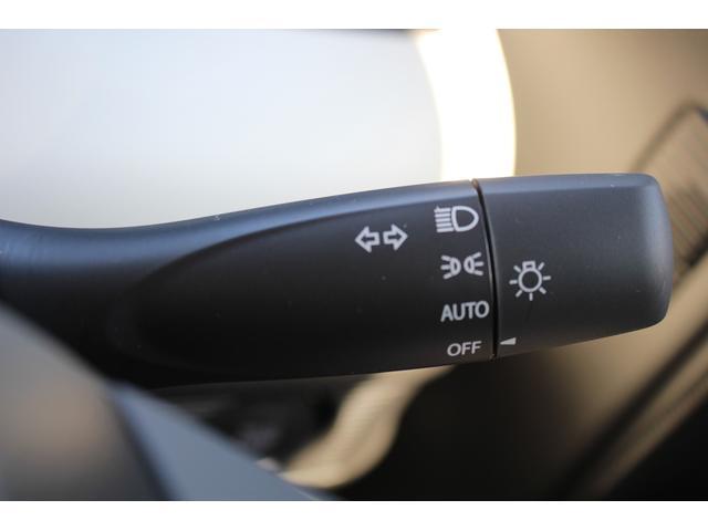 ハイブリッドG 軽自動車 届出済未使用車 衝突被害軽減ブレーキ スマートキー プッシュスタート シートヒーター ベンチシート アイドリングストップ エアバッグ 両側スライドドア(36枚目)