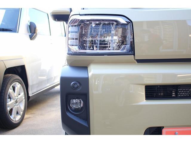 積載車も所有していますので、万が一の時でも当店スタッフにてお車の無料引き取りも行っております。