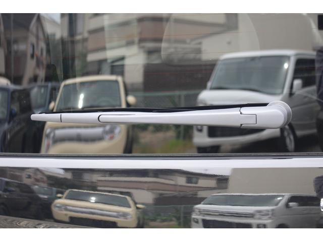 X 軽自動車 届出済未使用車 衝突被害軽減ブレーキ 両側パワースライドドア スマートキー プッシュスタート 踏み間違い衝突防止アシスト 先行車発進通知(23枚目)