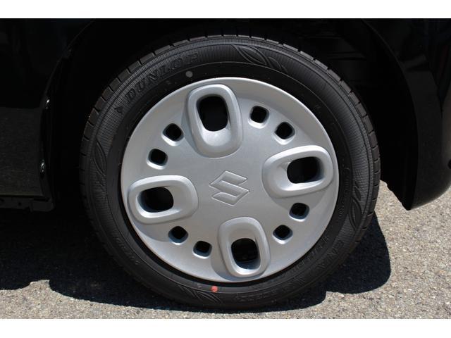 ハイブリッドG 軽自動車 届出済未使用車 衝突被害軽減ブレーキ アイドリングストップ キーレスエントリー エアバッグ アンチロックブレーキシステム 両側スライドドア オートエアコン パワステ パワーウィンドウ(12枚目)