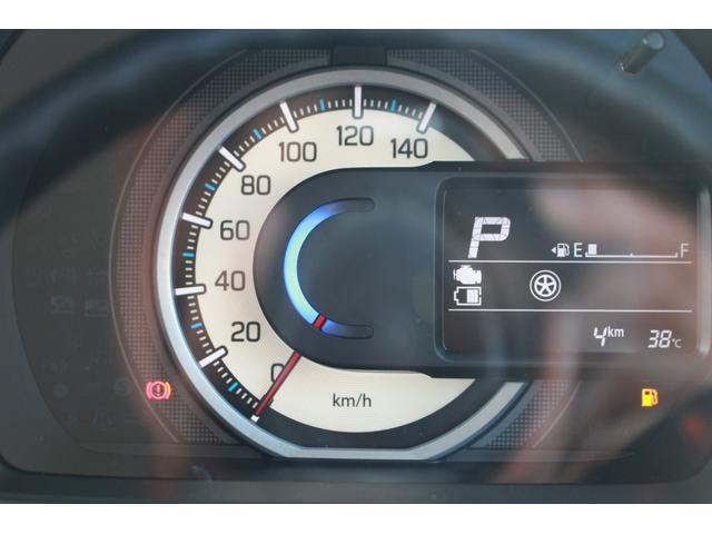 ハイブリッドG 軽自動車 届出済未使用車 衝突被害軽減ブレーキ アイドリングストップ キーレスエントリー エアバッグ アンチロックブレーキシステム 両側スライドドア オートエアコン パワステ パワーウィンドウ(16枚目)