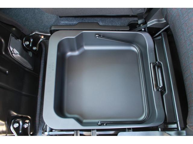 ハイブリッドG 軽自動車 届出済未使用車 衝突被害軽減ブレーキ アイドリングストップ キーレスエントリー エアバッグ アンチロックブレーキシステム 両側スライドドア オートエアコン パワステ パワーウィンドウ(22枚目)