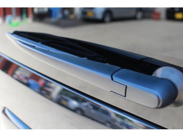 ハイブリッドG 軽自動車 届出済未使用車 衝突被害軽減ブレーキ アイドリングストップ キーレスエントリー エアバッグ アンチロックブレーキシステム 両側スライドドア オートエアコン パワステ パワーウィンドウ(26枚目)