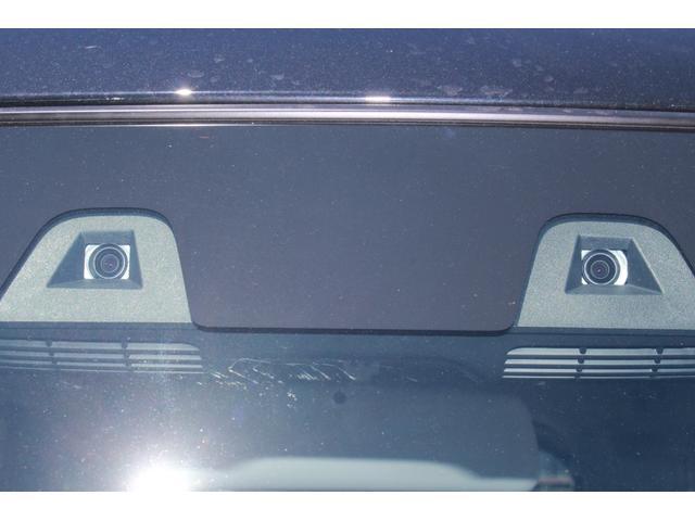 ハイブリッドG 軽自動車 届出済未使用車 衝突被害軽減ブレーキ アイドリングストップ キーレスエントリー エアバッグ アンチロックブレーキシステム 両側スライドドア オートエアコン パワステ パワーウィンドウ(27枚目)