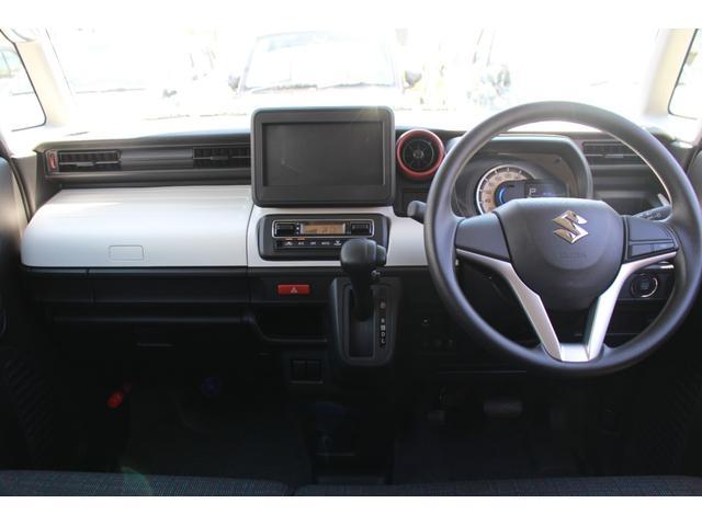 ハイブリッドG 軽自動車 届出済未使用車 衝突被害軽減ブレーキ アイドリングストップ キーレスエントリー エアバッグ アンチロックブレーキシステム 両側スライドドア オートエアコン パワステ パワーウィンドウ(31枚目)