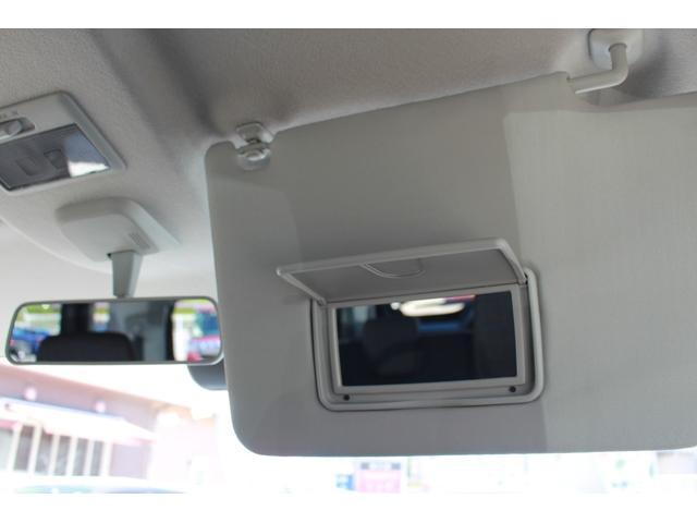 ハイブリッドG 軽自動車 届出済未使用車 衝突被害軽減ブレーキ アイドリングストップ キーレスエントリー エアバッグ アンチロックブレーキシステム 両側スライドドア オートエアコン パワステ パワーウィンドウ(36枚目)