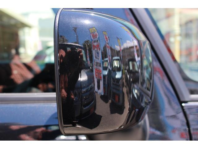 ハイブリッドG 軽自動車 届出済未使用車 衝突被害軽減ブレーキ アイドリングストップ キーレスエントリー エアバッグ アンチロックブレーキシステム 両側スライドドア オートエアコン パワステ パワーウィンドウ(38枚目)